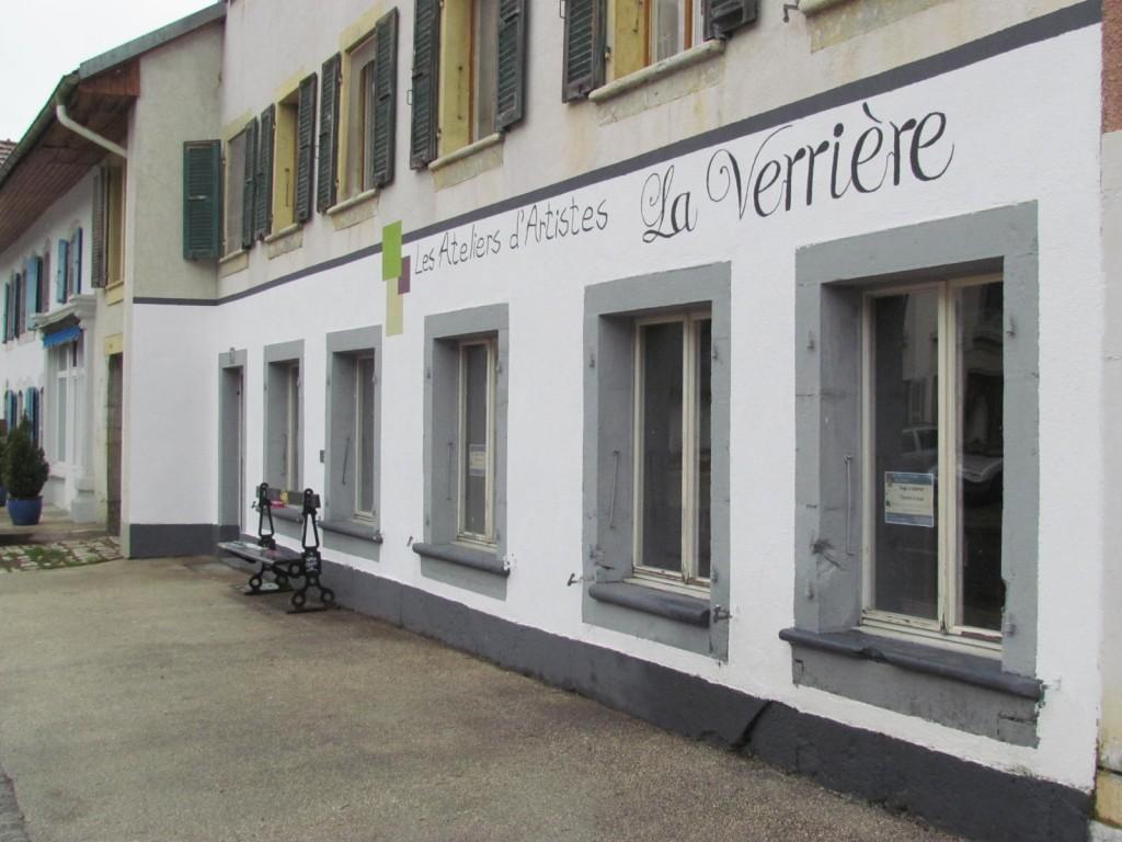 -Les Ateliers d'artistes La Verrière- img_3254